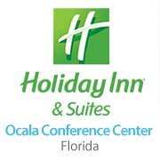 Holiday Inn & Suites Conference Center