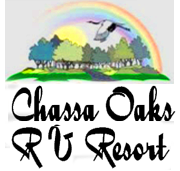 Chassa Oaks RV Resort
