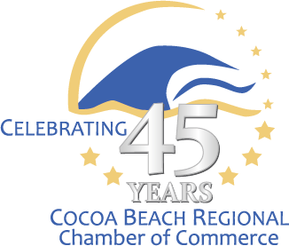 Cocoa Beach Chamber of Commerce
