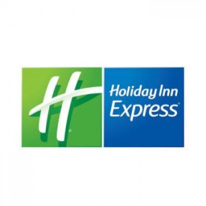 Holiday Inn Express – Brooksville