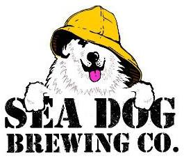 Sea Dog Brewing Co. – Clearwater