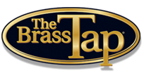 The Brass Tap – Centro Ybor Tampa
