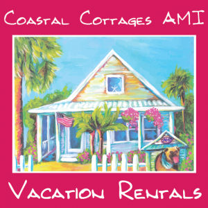 Coastal Cottages AMI – Vacation Rentals