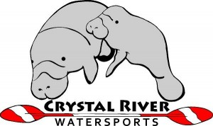 Crystal River Watersports