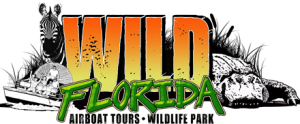 Wild Florida – Airbout Tours & Wildlife Park