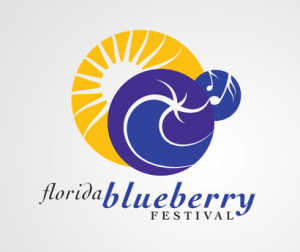 Florida Blueberry Festival